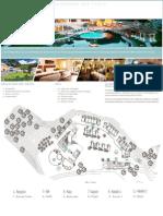 Arquitectura bioclimática.docx