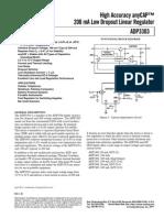 ADP3303