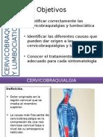 cervicobraquialgiaylumbociatica