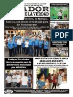 29 DE ABRIL DEL 2015.pdf