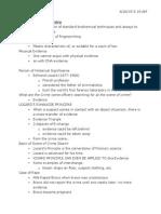 biochem 2.pdf