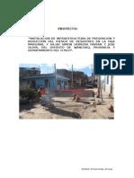 Informe de Corte Simon Bolivar
