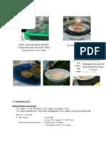 5. Laporan Pembuatan Asetanilida