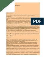 AUTOMATIZACION INDUSTRIAL.doc