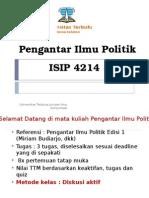 Pertemuan-1-Modul 1.pptx