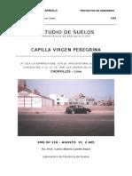 Ems 116 (Cedros de Villa III Etapa)