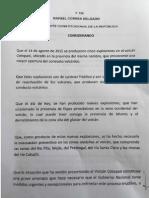 DECRETO DE EXCEPCIÓN EN TODO EL TERRITORIO NACIONAL (20150815)