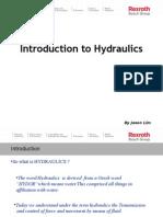 HTG_1_Physic_100305