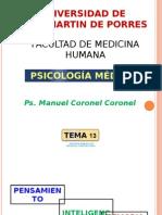 5 Psicobiologi-Pensamiento-Inteligencia-Memoria-pptx.pptx