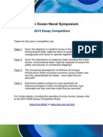 150326-IONS Essay Competition 2015-Flyer