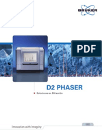 Manual -d2 Phaser Brochure Doc-b88-Sxs017