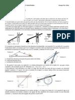 Guia Mecanica II (5 ed.)