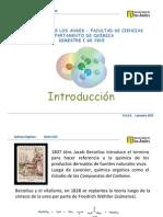 Curso Completo Orgánica 201510
