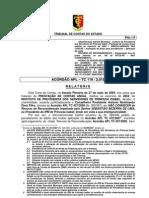 APL-TC_00119_10_Proc_02066_05Anexo_01.pdf