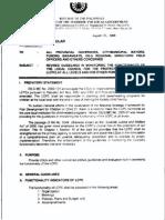 DILG MC 2008-126 (LCPC)