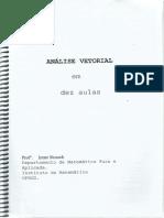 Irene Strauch - Matemática Aplicada
