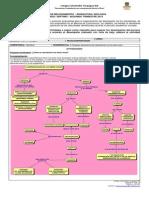 BIOLOGIA SEPTIMO II.pdf