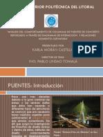 Presentacion_tesis