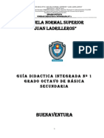 GUIA_1_GRADO_OCTAVO.pdf