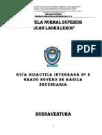 GUIA_2_GRADO_NOVENO.pdf