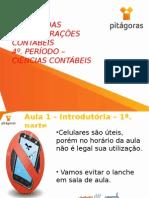 AULA1INTRODUTRIA_20150225115114