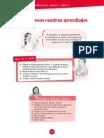 Documentos Primaria Sesiones Unidad05 PrimerGrado Matematica 1G-U5-MAT-Sesion15
