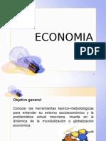 Introducción a la economia