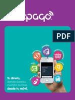 tPago brochure.pdf