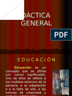 Didactica_General_PPT.ppt