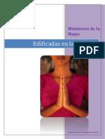 La Oracion Ministerio de La Mujer