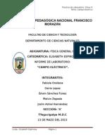 fisica_3._1er_laboratorio-campo-electrico.docx