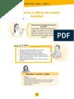 Documentos Primaria Sesiones Unidad05 PrimerGrado Integrados 1G-U5-Sesion31