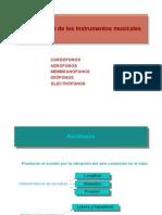 aerofonos.pdf