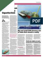 Lloyds List 2011 Energy Page Feb 11