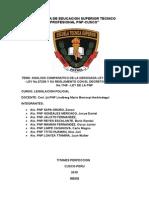 ESCUELA DE EDUCACION SUPERIOR TECNICO PROFESIONAL PNP.docx
