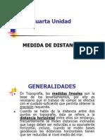 Cuarta Unidad.pdf