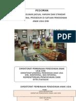4. PEDOMAN SOP.docx