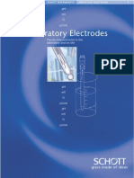 laboratory_electrodes.pdf