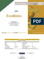 PG_537_estadistica.pdf