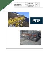 1 x SDS-Plus Quadro martillo perforador Ø 12mm x 400mm taladros percutores taladro perforador hormigón TP