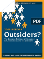 Outsiders-_The_Changing_Patterns_of_Exclusion_in_Latin_America_and_the_Caribbean.pdf