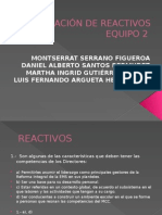 REACTIVOS_EQUIPO2