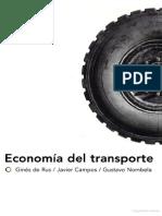 ECONOMÍA DEL TRANSPORTE.pdf