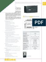 Controladores PRS_especificidad_ES[1].pdf