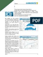 LORENTZ_COMPASS_2.0_new_features.pdf