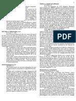 cassss.pdf