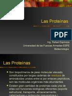 Proteinas_3