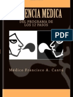 8_La Esencia Médica del Programa de los 12 pasos.pdf