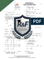Trigonometria Cpu