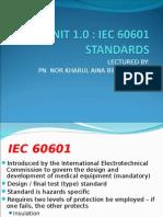 Unit 1_ Standards